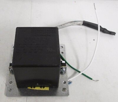 France 5SAY Gas Ignition Power Supply 120V 60Hz