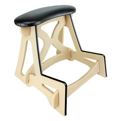 Cello Stand Stool - Wooden