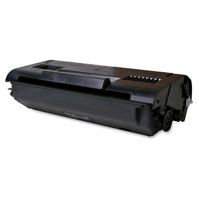 Konica Minolta Original Toner Cartridge - Laser - 4500 Pages - Black - 1 Each