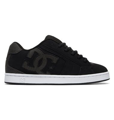 DC Shoes™ Men's Net SE Shoes 302297