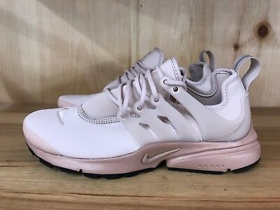 reputable site 4c478 9de7e Nike Air Presto Se Silt Red Particle Pink Running Womens Wmns Sz 6-10 912928