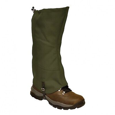 (41-49, Olive) - Trekmates Men's Jagare Weather Tough ripstop material Boots,