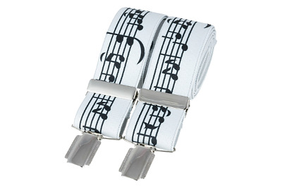 funky braces £12.50 each! choose from selection! ideal christmas gift!
