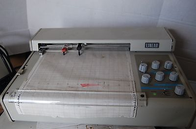 NEW BARNSTEAD THERMOLYNE HP2305B Mini Micro Hot Plate 120V Hotplate