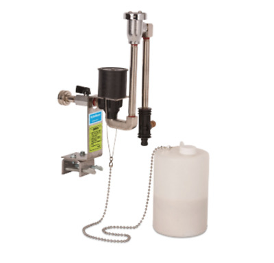 Hydrominder 530 Medium Volume with Siphon Breaker - free shipping