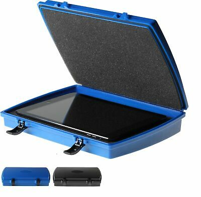 WITZ TABLET TRAVELER Strandbox Schwimmsafe wasserdicht für Tablets, eBook Reader