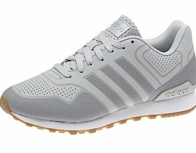 adidas neo 10k casual sneakers
