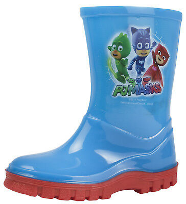 Kids' Clothing, Shoes & Accs Boys Spider-man Flashing Wellies Uk Size 10 Eur 28 *no Reserve* Clothing, Shoes & Accessories