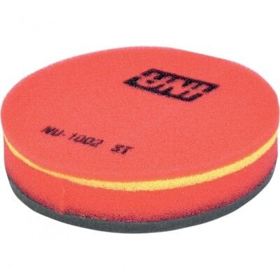 Two-stage replacement air filter - nu-1002st - Uni filter 10112508 (NU-1002ST)