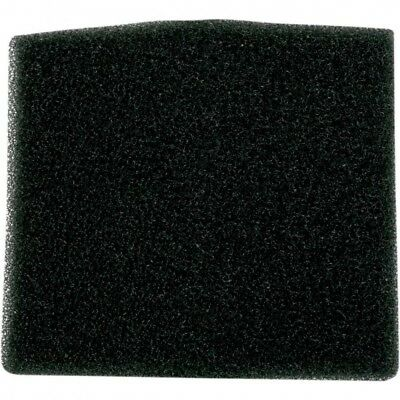 Two-stage replacement air filter - nu-2384st - Uni filter NU2384ST (NU-2384ST)