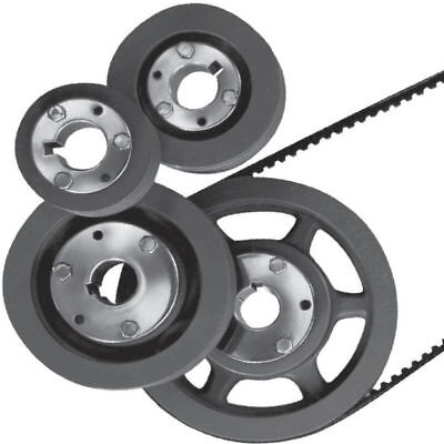 Browning Ak30H Pulley/sheave
