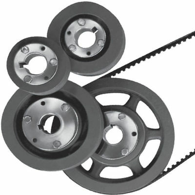 "Browning Ak51 X 1/2"" Pulley/sheave"