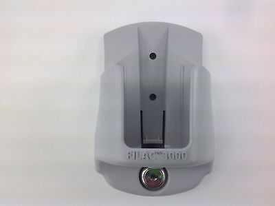 Filac 3000 Thermometer Mount - No Keys