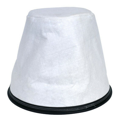 PC477.CF Sealey Cloth Filter Assembly for PC477 [Vacuum Cleaners]