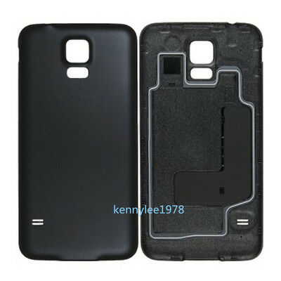 For Samsung Galaxy S5 Neo G903 G903F Housing Battery Door Back Rear Cover case