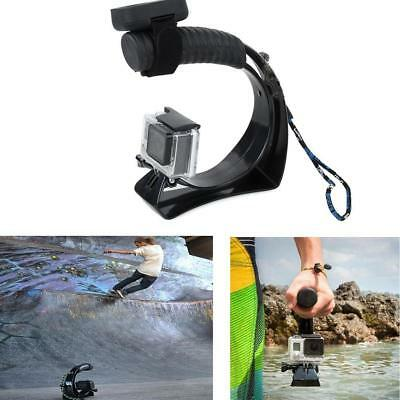 Portable Camera Steadycam Stabilizer DSLR Handheld Video DV for GoPro