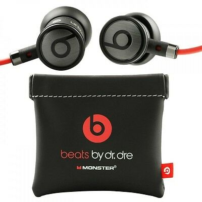 Auricolari Monster beats by dr Dre Android cuffie! OFFERTA POCHI PEZZI