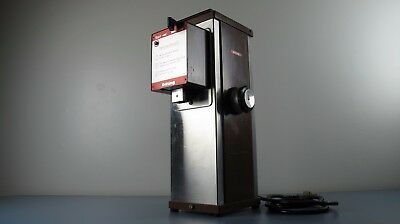 Ditting Model KFA903 Swiss Made Commercial Coffee Grinder (Retail Grinder)