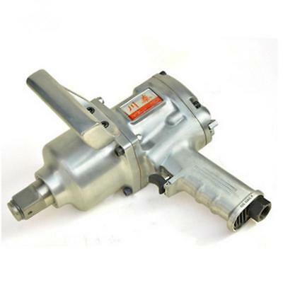 CT-538 Pneumatic Wrench
