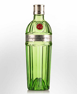 Tanqueray No.Ten Gin (700ml)