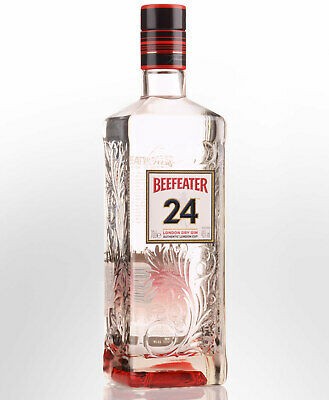 Beefeater 24 Gin (700ml)