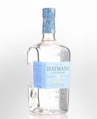 Haymans London Dry Gin (700ml)