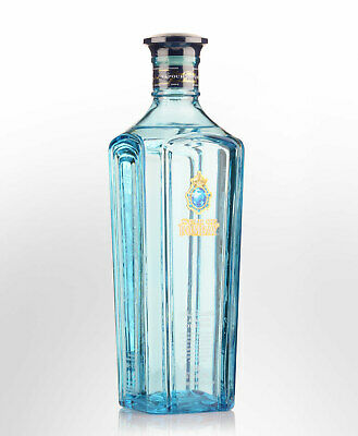 Bombay Star of Bombay London Dry Gin (700ml)