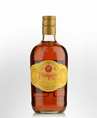 Pampero  Anejo Especial Rum (700ml)