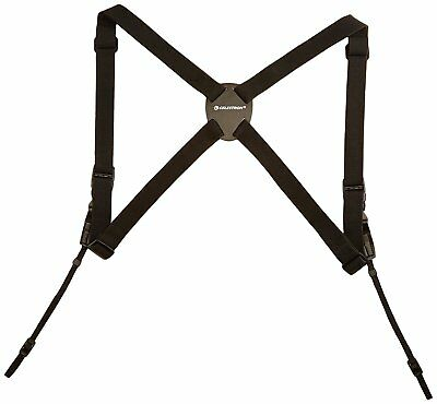 Celestron 93577 Binocular Harness Black