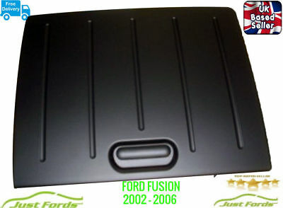 Ford Fusion New Centre Glove Box Middle Dash Storage Lid