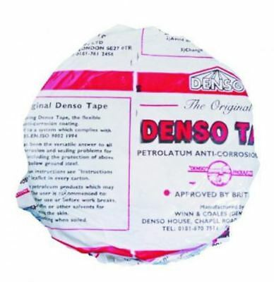 100mm DENSO Protective Tape - PACK OF 5