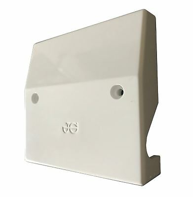 SPEEDFIT radiator outlet plate - PACK OF 5