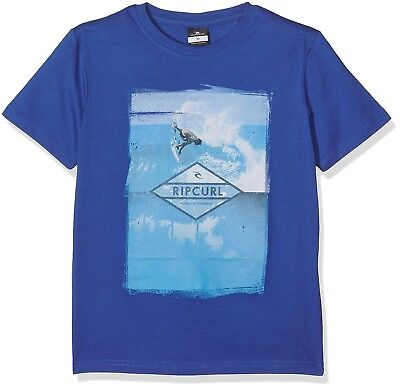 (140) - New Good Day Bad Day. Rip Curl. Free Shipping