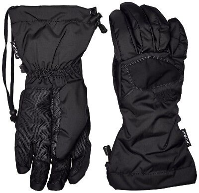 (Large, TNF Black) - The North Face Women's Revelstoke Gloves. Huge Saving