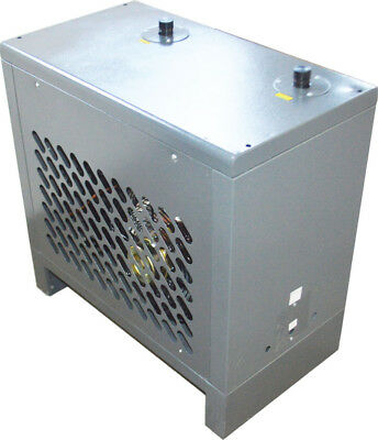 New Arrival 55 Cfm 110V/60hz Refrigerated Compresed Air Dryer American Stock