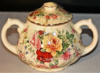 Pottery and Porcelain - Australian Made