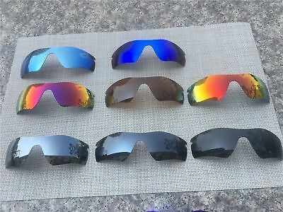 541ee1b017 Polarized Replacement Lenses for-Oakley Radar Path Sunglasses Multiple  Choices