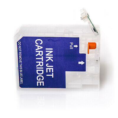 Empty ink cartridge | 80ml | compatible for Epson Stylus Pro 3880