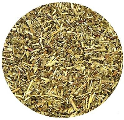 Dried Strong Catnip Herb For Cats Various Sizes 5G - 1Kg