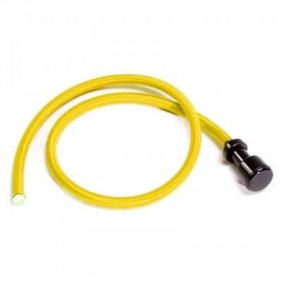 AeroPilates Yellow Light Cord. Stamina. Shipping Included