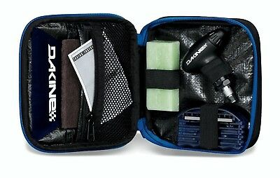 Dakine Snowboarding Quick Tune Kit (Assorted, One Size). Brand New