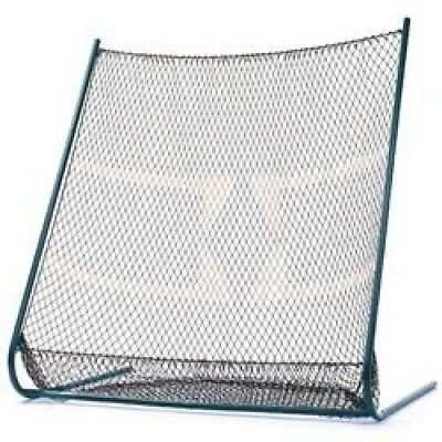ATEC Replacement Catch Net. Delivery is Free