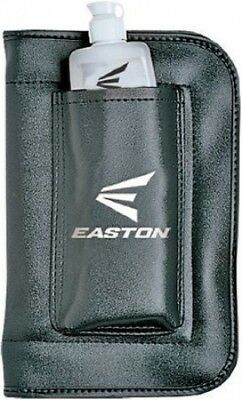 Easton A162657 Team Pine Tar Rag Applicator. 5Star-TD. Best Price