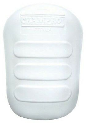 (Adult) - Champro Ultra Light Varsity Thigh Pad. Shipping Included