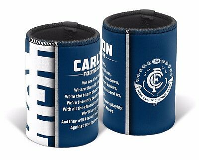 Tooheys New Supercold Beer Can Case of 24 Stubbie Esky Cooler Bag for Carton