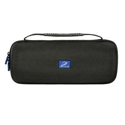 Carrying Case for Bose SoundLink Revolve PLUS Bluetooth Speaker and Dock