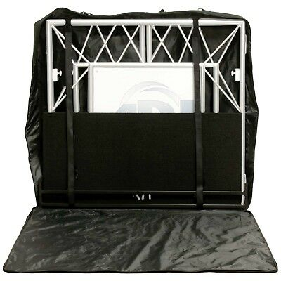 American DJ PRO-ETB Pro Event Table Carry Bag Padded with Handles