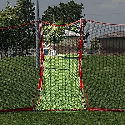 PowerNet Connector Net for 12X9 Barrier Nets (NET ONLY). Free Delivery