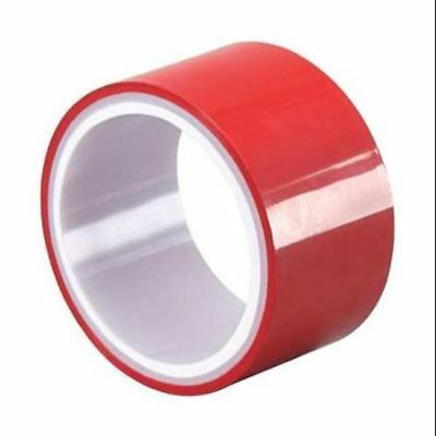 32mm Thick Double Sided Polyester Tape