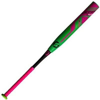 (90cm 810ml) - Worth Legit 34cm XL Reload USSSA Slowpitch Bat. Brand New